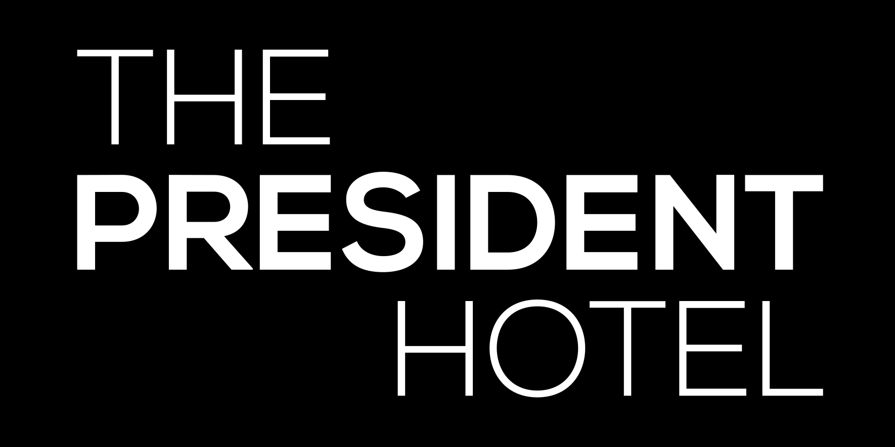 The President Hotel Blackpool